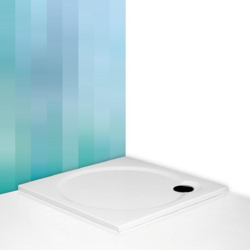 Roltechnik Macao-M zuhanytálca