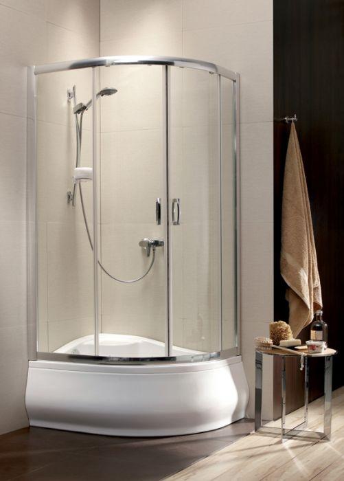 Zuhanytálca, zuhanykabin csúszásgátló Zuhanyzó részhez