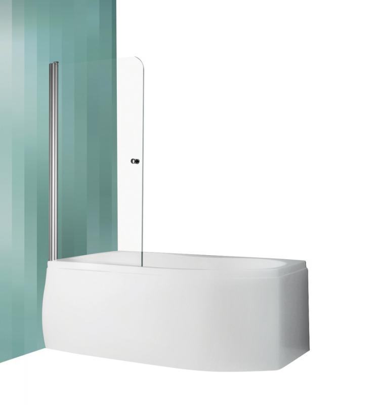 roltechnik tv1 rg p. Black Bedroom Furniture Sets. Home Design Ideas
